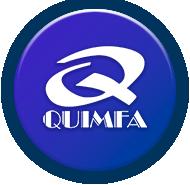 QUIMFA S.A.