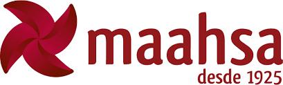 M.A.A.H.S.A.
