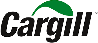 CARGILL S.A.