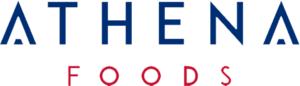 ATHENAS FOODS