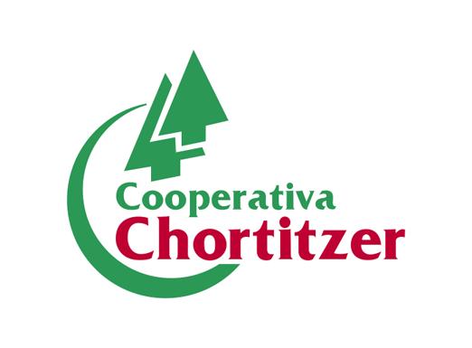 COOPERATIVA CHORTITZER
