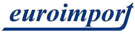 EUROIMPORT S.A.