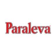 PARALEVA S.A.