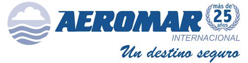 AEROMAR INTERNACIONAL S.R.L.