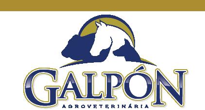 GALPON AGROVETERINARIA S.R.L.