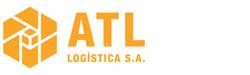ATL LOGÍSTICA S.A.