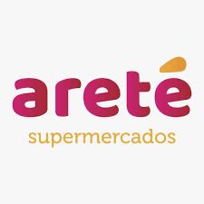 SUPERMERCADOS ARETÉ
