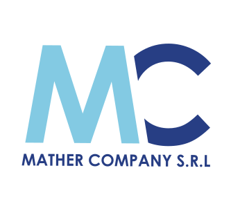 MATHER COMPANY S.R.L.