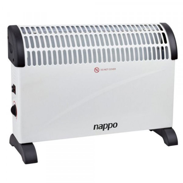 CALEFACTOR NAPPO CONVECTOR NCE-017