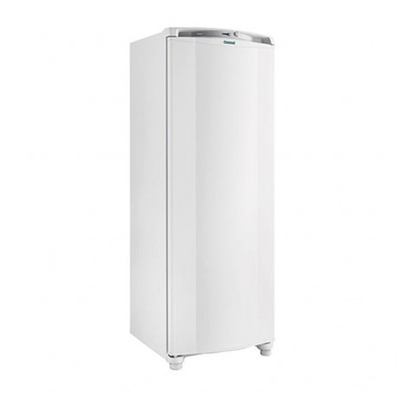 FREEZER CONSUL VERTICAL 280 L