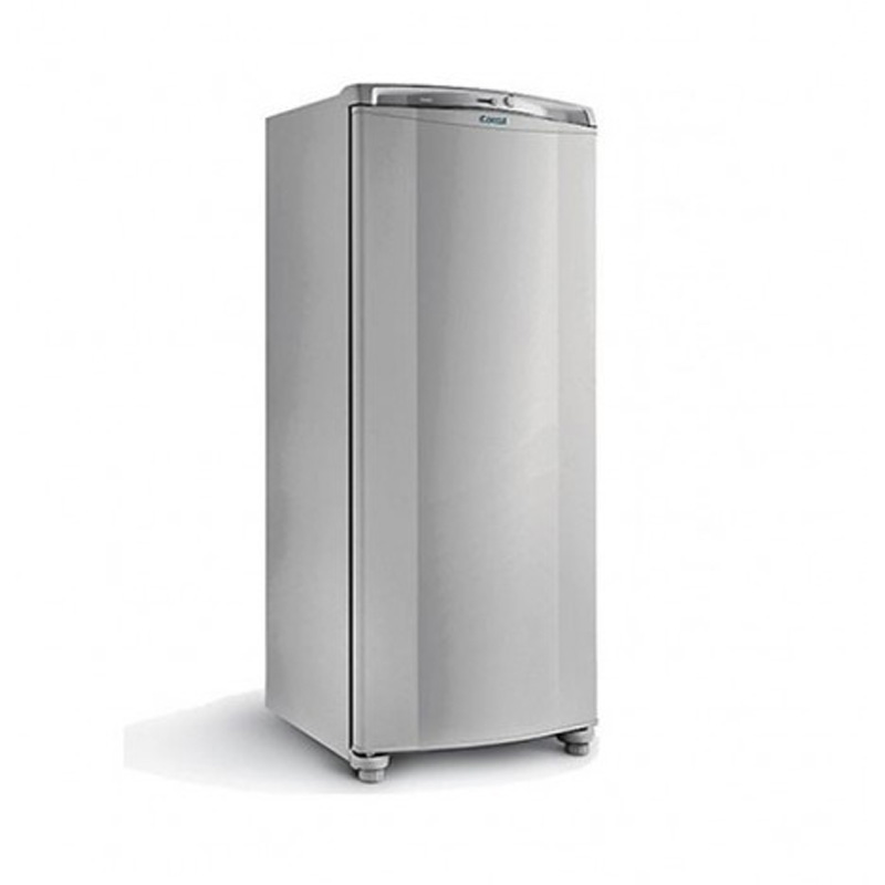 FREEZER CONSUL VERTICAL 260 L
