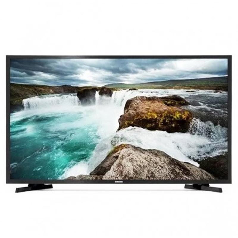 """TELEVISOR SAMSUNG 40"""" FULL HD SMART TV"""