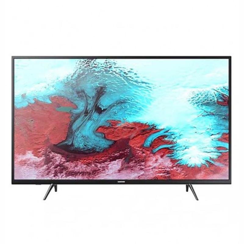 "TELEVISOR SAMSUNG 43"" FHD SMART TV SERIE 5"