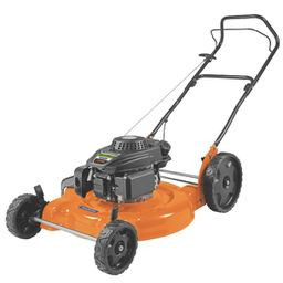 CORTA CESPED COMBUSTION 6HP CC50M