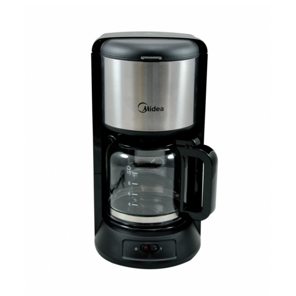 CAFETERA MIDEA 1.25 LTS 300 W