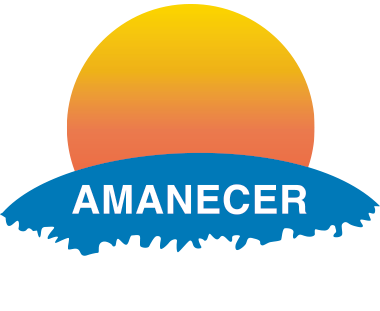 AMANECER S.A.