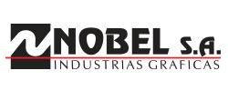 INDUSTRIAS GRAFICAS NOBEL S.A.
