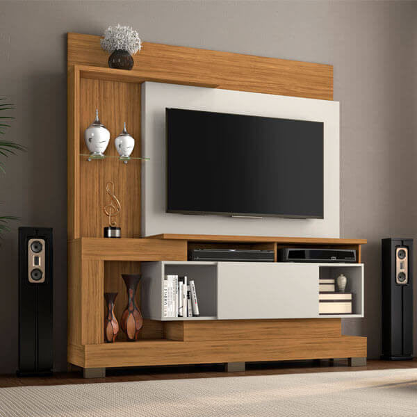 HOME NT1060 NOTAVEL FREIJO TREND|OFF WHITE
